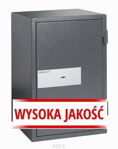 big_Sejf-gabinetowy-50K_2_