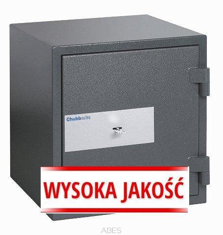 big_sejf-gabinetowy-Fire30k_1_